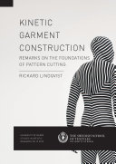 Kinetic Garment Construction