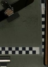 Biblia hebraica secundum editiones Ios. Athiae, Ioannis Leusden, Io. Simonis aliorumque inprimis Everardi van der Hooght recensuit sectionum propheticarum recensum et explicationem clavemque masorethicam et rabbinicam addidit Augustus Hahn
