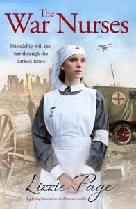 The War Nurses Book