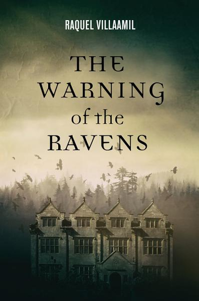 Download The Warning of the Ravens Book
