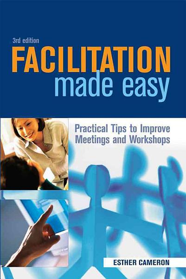 Facilitation Made Easy PDF