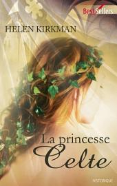 La princesse celte