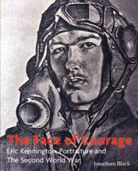 The Face Of Courage Book PDF
