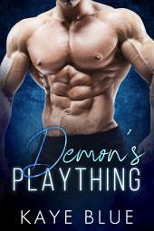 Demon's Plaything