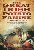 Great Irish Potato Famine