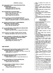 Archives of Pathology   Laboratory Medicine PDF