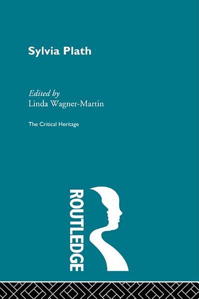 Download Sylvia Plath Book