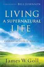 Living a Supernatural Life PDF
