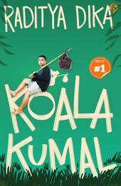 Koala Kumal: [chapter 1]