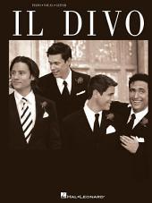 Il Divo (Songbook)