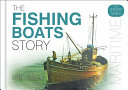 The Fishing Boats Story
