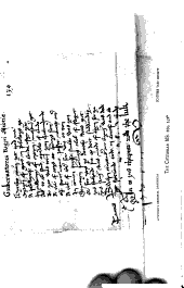 The Original Chronicle of Andrew of Wyntoun: Printed on Parallel Pages from the Cottonian and Wemyss Mss., with the Variants of the Other Texts, Volume 3