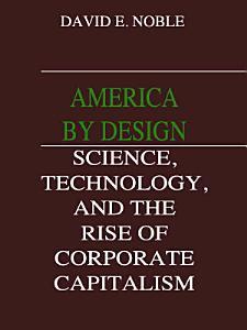 AMERICA BY DESIGN Book