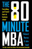 The 30 Day Mba In Marketing 2nd Edition