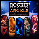 Download Rockin  the City of Angels Book