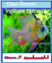 Yavuzla İngilizce ÖĞRENİYORUZ