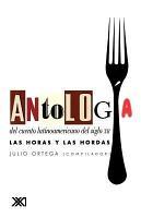 Antolog  a del cuento latinoamericano del siglo XXI PDF