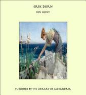 Erik Dorn