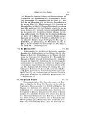 Die Pflanze: Voträge aus dem Gebiete der Botanik, Band 1