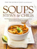 Soups  Stews   Chilis