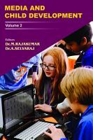 Media and Child Development  Vol  2  PDF