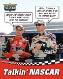 Talkin  NASCAR PDF