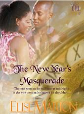 The New Year's Masquerade