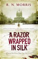 Razor Wrapped in Silk Exp PDF
