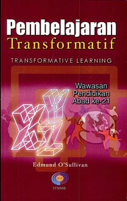 Pembelajaran transformatif PDF