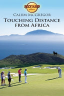 Touching Distance from Africa PDF