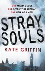 Stray Souls Book PDF