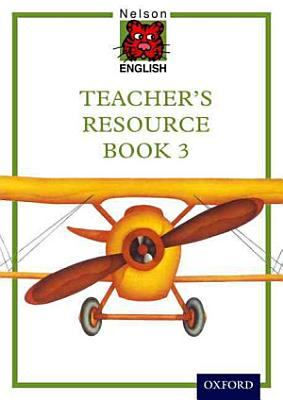 English International PDF