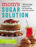 Mom's Sugar Solution