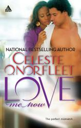 Love Me Now Book PDF
