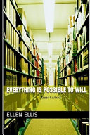 Everything Is Possible To Will (illustrated)