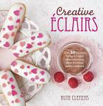 Creative Éclairs