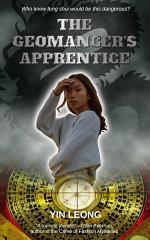 The Geomancer's Apprentice