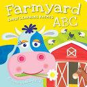 Farmyard ABC