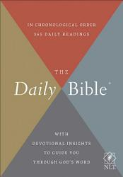 The Daily Bible® (NLT)