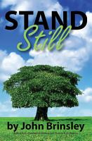 Stand Still PDF