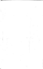 Voyages de Corneille Le Brun par la Moscovie, en Perse, et aux Indes Orientales: Ouvrage enrichi de plus de 320 tailles douces ... On y a ajoûté la route qu'a suivie Mr. Isbrants, ambassadeur de Moscovie, en traversant la Russie et la Tartarie, pour se rendre à la Chine. Et quelques remarques contre Mrs. Chardin & Kempfer. Avec une lettre écrite à l'auteur, sur ce sujet, Volume1