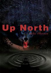 Up North Book PDF