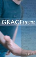 Grace Revisited PDF