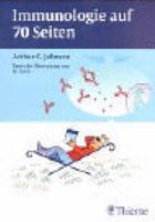 Immunologie auf 70 Seiten PDF