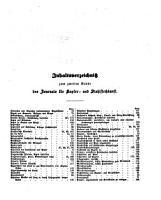 Journal f  r Kupfer  und Stahlstechkunst PDF