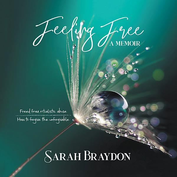 Download Feeling Free a Memoir Book