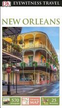 DK Eyewitness Travel Guide New Orleans PDF