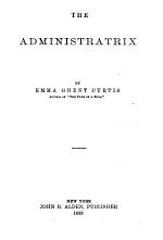 The Administratrix