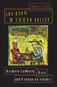 The Devil in Silicon Valley