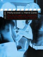 Hollywood v  Hard Core PDF